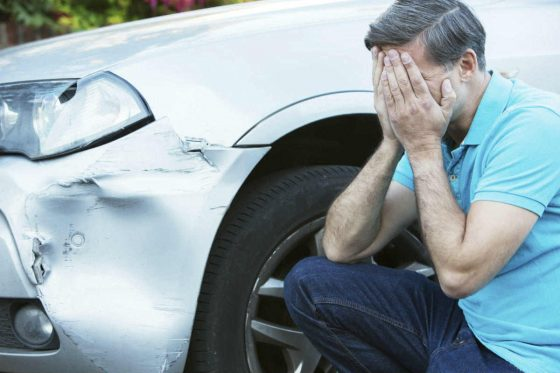 Chicago Car Accident Lawyer 4